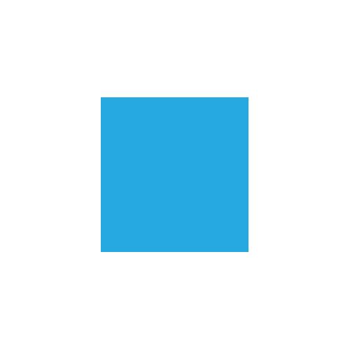 Behandlung in Tiefschlaf / Narkose
