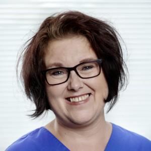 Barbara Gräfe Dentalhygiene, Ernährungsberatung, Bleaching, Praxisshop