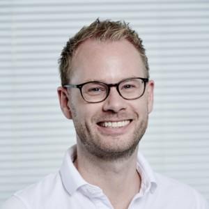 Dr. Tim Wolff, M.Sc. Zahnarzt - Fachzahnarzt für Oralchirurgie